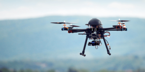 Flipkart partners with Telangana govt for drone delivery of vaccines, medical supplies