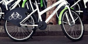 [Funding alert] Bicycle-sharing startup MYBYK raises $1M from Avon Cycles, others
