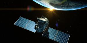 [Funding alert] Spacetech startup Digantara raises $2.5M seed funding from Kalaari Capital