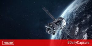 What do commercial space missions mean for India?