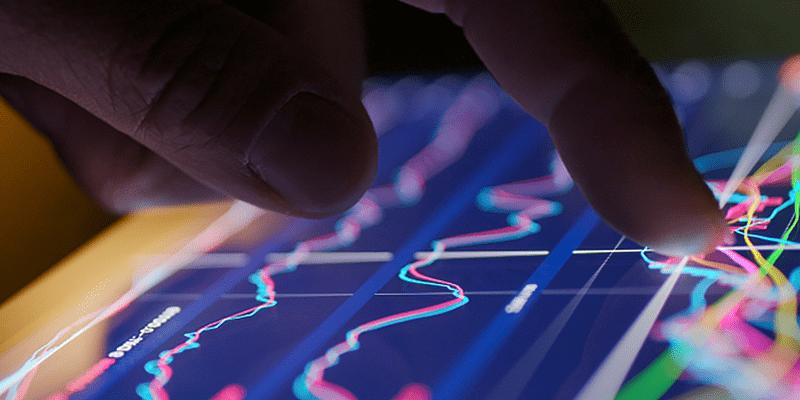 Maximising employee productivity with Intel vPro platform