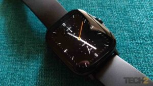 Like its predecessor, with a few extras- Technology News, FP