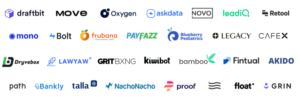 MAGIC Fund raises $30M to scale its global founders-backing-founders fund