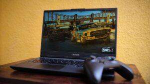 Best deals on Lenovo Legion 5, Acer Nitro 5, Asus ROG Strix GT15 desktop and more- Technology News, FP