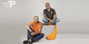 [The Turning Point] How Grofers, a unicorn in the making, was started to transform India's unorganised grocery landscape