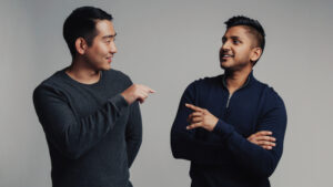 Pangaea Holdings, developing men's personal care brands, raises $68M, including minority stake from Eurazeo – TechCrunch