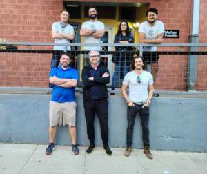 Gembah raises $11M to 'democratize product innovation' – TechCrunch