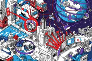 The RapidSOS EC-1 – TechCrunch