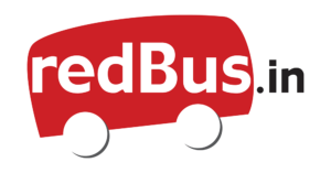 redBus announces roll-out of 'vaccinated bus' service