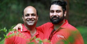 [Funding alert] Licious raises $192M in Series F round led by Temasek and Multiples PE