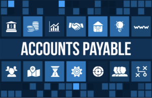 Accounts Receivable vs Accounts Payable: What's the Difference?