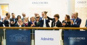 EBay to sell stake in Adevinta to Permira for €1.9B: Here's the blow-by-blow account of the EBay-Adevita deal