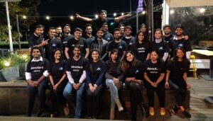 [Funding alert] AdmitKard raises Rs 10Cr from a clutch of edtech startup founders