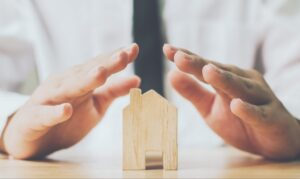 The Startup Magazine Real Estate Syndication: What Does This Entail?