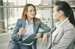 HR Made Simple: 7 Advantages of Hiring HR Consulting Services