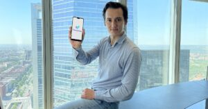 Spain-based TherapyChat raises €5M to offer access to qualified therapists through video calls