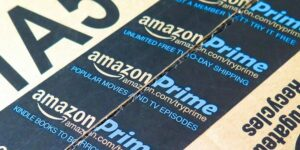 Amazon Prime Day sale to be held in India on July 26-27