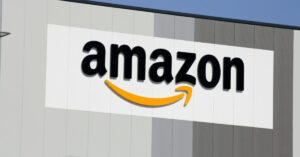 CCI Accuses Amazon Of Hiding Facts In Deal With Future Group