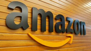 Amazon denies report that claimed it will soon start accepting Bitcoin payments- Technology News, FP