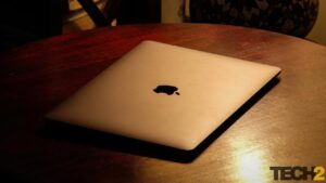 Apple's next MacBook Air with M2 chipset is expected to launch in 2022: Report- Technology News, FP