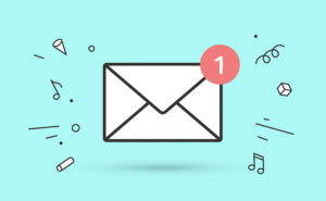 Spam: Are You Sending Unsolicited Emails?