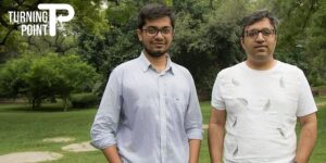 [The Turning Point] How a discussion between IIT Delhi alumni at a tech event translated into the launch of BharatPe
