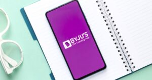 BYJU'S Acquires More Edtech Cos With Toppr And Great Learning