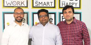 [Funding Alert] BeatO raises Rs 42 Cr pre-Series B investment led by W Health Ventures