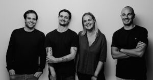 Former Mollie and Klarna execs build Biller, an Amsterdam-based BNPL platform for B2B purchasing