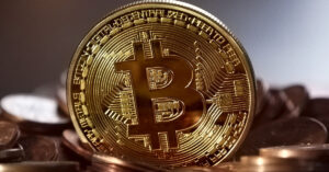 Hyderabad Police Arrests Youth For Cheating Bitcoin Investors