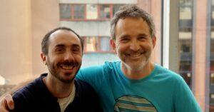 France-based Bleexo raises €1.5M for its SaaS-based HRtech platform