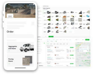 Brokrete wants to be the 'Shopify of construction', raises $3M seed led by Xploration Capital – TechCrunch