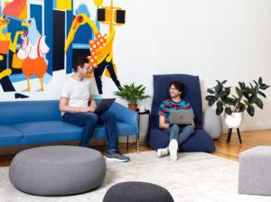 No-code Bubble raises $100M to make technical co-founders obsolete – TechCrunch