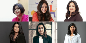 Kalaari Capital launches CXXO for women founders; sets aside $10M to invest in female founded-startups