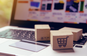 The Comprehensive Checklist To Starting-Up an eCommerce Business Step-By-Step in 2021