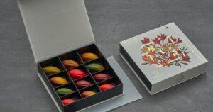 [Funding alert] Luxury chocolate brand SMOOR raises undisclosed funding from Klub