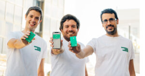 Spain's Cobee raises €14M in a round led by Balderton Capital to grow its employee benefits management platform