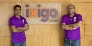 [Funding alert] ixigo raises $53M from GIC, Infoedge, others in pre-IPO funding round