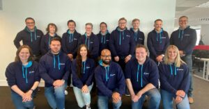 Forgot your crypto wallet passcode? This Cardiff-based startup that raised $9.2M can help you recover it