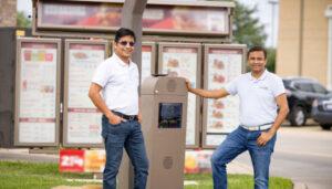 ConverseNow is targeting restaurant drive-thrus with new $15M round – TechCrunch