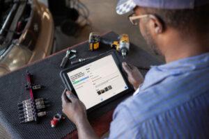 Shopmonkey raises $75M Series C to help auto repair shops streamline their business – TechCrunch