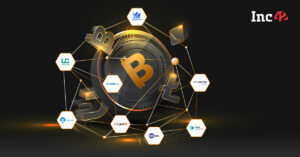 Who Is Winning The Crypto Battle In India?