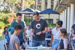 Employee engagement platform Culture Amp raises $100M at a $1.5B valuation – TechCrunch