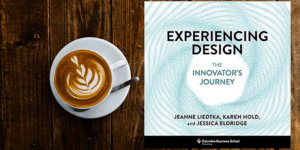 how design thinking transforms mindsets and personalities