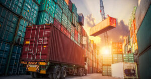 Logistics Startup Blackbuck Raises $67 Mn To Become 15th Unicorn Minted This Year