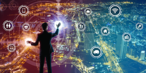 'The future of work is flexible, distributed, and agile' – 40 quotes on digital transformation