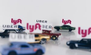 Coverage of Driver's Ride Share Insurance and Where to Get One