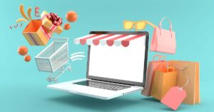 Proposed Related Party Rules Worry Ecommerce Giants