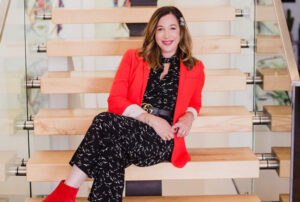 Hello Divorce raises $2M so that couples can say 'good-bye' easier – TechCrunch