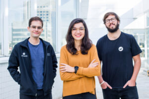 Joshua Kushner's Thrive Capital leads $20M investment in Brazilian healthcare startup Pipo Saude – TechCrunch